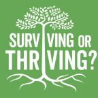 Mental Health awareness week…