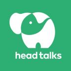 Head Talks Initiative