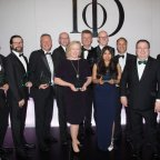 Mental Health Success & Big Change at The IoD