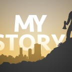This Is My Story – 11th October 2017