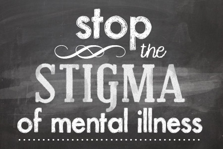 stop-the-stigma-on-mental-illness