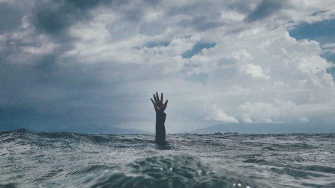 drowning-1200x675