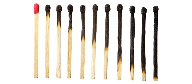 Feeling-Burnt-Out-From-Work-At-Work_Multiplier-Mindset-Blog
