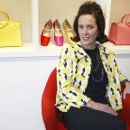Kate Spade, Ant McPartlin and a toxic society that's killing people…