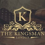 The Kingsman