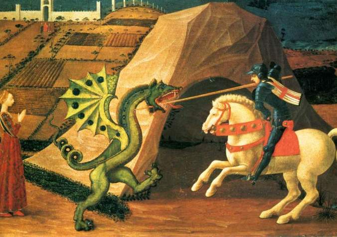 v3-Saint_George_and_the_Dragon_by_Paolo_Uccello_(Paris)_01