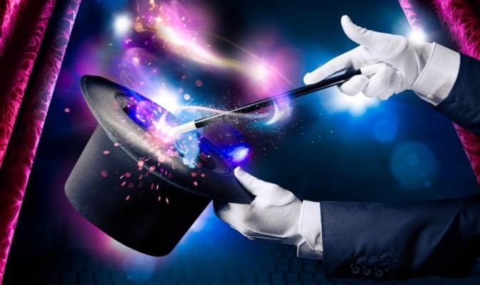 magic-time-002